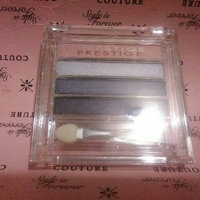Prestige Cosmetics Prestige Beauty Bar Eye Palette uploaded by Karla H.