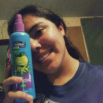 Photo of Suave® Kids Apple Detangler Spray uploaded by Brooke P.