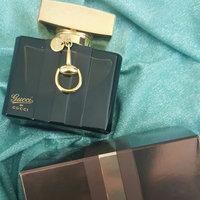 Gucci by Eau de Parfum Spray - 30ml uploaded by Chaya K.