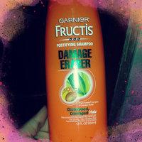 Garnier Fructis Haircare Garnier Fructis Damage Eraser uploaded by stephania p.