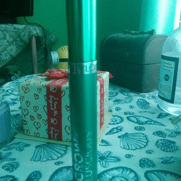 Photo of Revlon Grow Luscious™ Mascara uploaded by jimena nadin p.