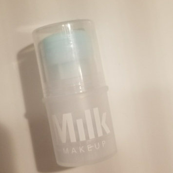 MILK MAKEUP Cooling Water uploaded by Tina D.