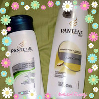 Pantene Blowout Extend Daily Moisture Renewal Shampoo uploaded by Karina B.