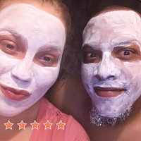 Mario Badescu Flower & Tonic Mask, 2 oz uploaded by Brittany B.