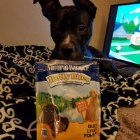 Phillips Feed & Pet Supply Natural Balance Belly Bites Dog Treat Duck uploaded by Skylar S.