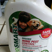 Ecosmart Home Pest Control uploaded by Jeanette H.