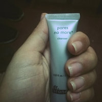 Dr. Brandt® Pores No More Cleanser Nettoyant uploaded by Niobe S.