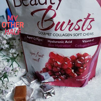NeoCell Beauty Burst Collagen Soft Chews uploaded by Yajaira H.