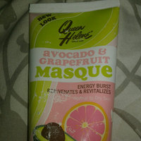 Queen Helene Facial Masque uploaded by Jackie C.