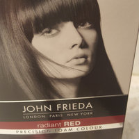 John Frieda® Precision Foam Color Permanent Hair Colour uploaded by Holleen D.