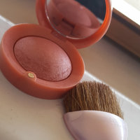 Bourjois Blush uploaded by Lucy M.