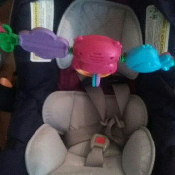 Photo of chicco KeyFit 30 Infant Car Seat uploaded by kimberly s.