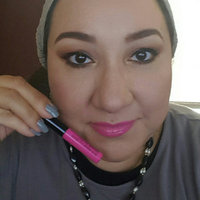 MAC Little MAC Lipglass uploaded by Chaya K.
