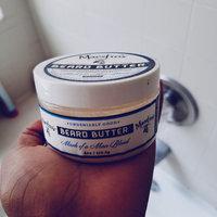 Maestro's Classic Beard Butter Mark of a Man Blend uploaded by Skylar S.