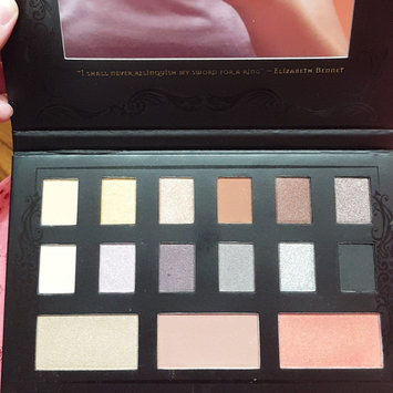 Photo of BH Cosmetics Pride + Prejudice + Zombies - Eye + Cheek Palette uploaded by Charlotte S.