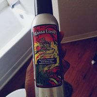 Smoke Odor Exterminator 7oz Large Spray, Miami Sunrise uploaded by Skylar S.