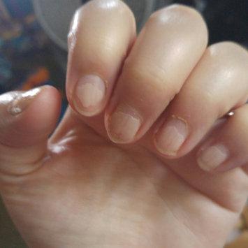 Sally Hansen® Miracle Gel™ Nail Polish uploaded by Shayna B.