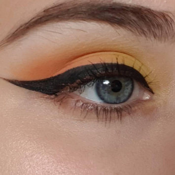 Essence Liquid Eyeliner uploaded by Chloe M.