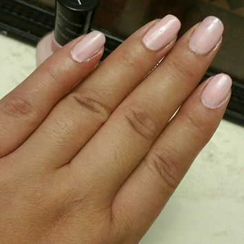 Sally Hansen® Miracle Gel™ Nail Polish uploaded by Yessi T.