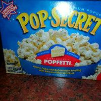 Pop-Secret® Butter Microwave Popcorn uploaded by Elyssa F.