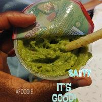 Sabra® Guacamole Grab & Go uploaded by LaLa W.