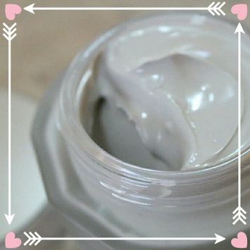 Photo of Vichy Mineral Pore Purifying Facial Clay Mask uploaded by Stephany B.