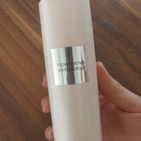 Viktor & Rolf Flowerbomb Body Lotion uploaded by dunja A.
