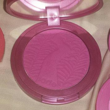 tarte Amazonian Clay 12-Hour Blush uploaded by Darlene C.
