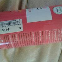 Yes To Grapefruit Pore Perfection Toning Mist uploaded by Ikha T.
