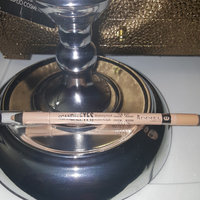 Rimmel Scandal Eyes Waterproof Eyeliner, Nude, .04 oz uploaded by Annay G.