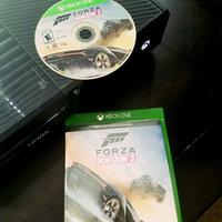 Forza Horizon 3 for Xbox One uploaded by Skylar S.