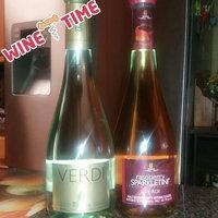 Verdi Wine uploaded by Genedra T.