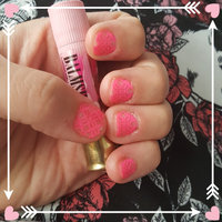 Sally Hansen® Salon Effects Nail Stickers uploaded by Tia M.