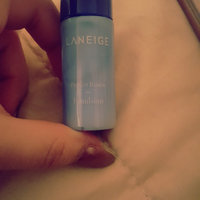 Laneige Perfect Renew Emulsion uploaded by Lindsey E.