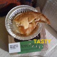 Fashioned Apple Pie, 4 oz uploaded by Leidi R.