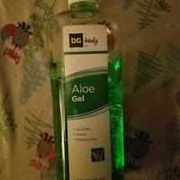 DG Body Aloe Gel - 16 oz. uploaded by Alexandrea S.
