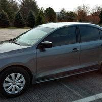 Volkswagen  uploaded by Ashley T.