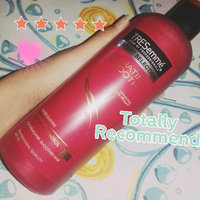 TRESemmé Keratin Smooth Infusing Shampoo uploaded by Narimen S.