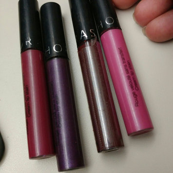 Sephora Collection Cream Lip Stain uploaded by Ashawnte J.