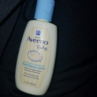AVEENO® Baby Daily Moisture Lotion uploaded by keren a.