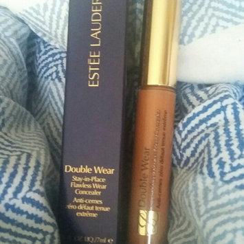 Photo of Estée Lauder Double Wear Stay-in-Place Flawless Wear Concealer uploaded by monique m.