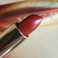 Urban Decay Naked Heat Capsule Collection Vice Lipstick uploaded by Karen W.