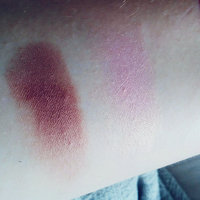 Clinique Colour Surge Eye Shadow uploaded by Tessa H.