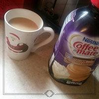 Coffee-mate® Liquid Italian Sweet Creme uploaded by Renee s.