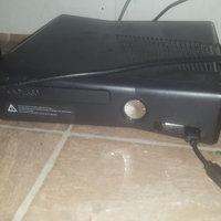 Xbox 360 uploaded by Keiondra J.