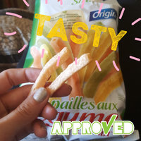 Sensible Portions Sea Salt Garden Veggie Straws 7 oz uploaded by Tammy L.