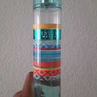 Bath & Body Works Bath & Body Endless Weekend Body Fine Fragrance Mist (Full-Size) - 8 FL OZ uploaded by Tawona B.
