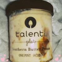 Talenti Southern Butter Pecan Gelato uploaded by Suidolem M.