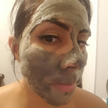 Elizavecca Milky Piggy Carbonated Bubble Clay Mask uploaded by Teresa I.