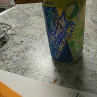 Brisk Half & Half Iced Tea & Lemonade uploaded by Sadora R.